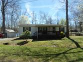 3016 Yeehaw Lane, Crossville, TN 38572 - Image 1: Front of Home