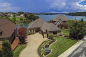 315 Goldcrest Drive, Vonore, TN 37885 - Image 1: 315 Goldcrest - Lakefront in Rarity Bay