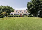 3013 Tooles Bend Rd, Knoxville, TN 37922 - Image 1: 3013 Tooles Bend Road