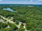 247 Lakeview Drive, Crossville, TN 38558 - Image 1: Exterior-5-2