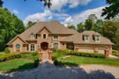 1212 Burch Cove Way, Knoxville, TN 37922 - Image 1: IMG_0959_HDR