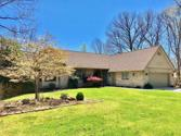 41 Madeline Court, Fairfield Glade, TN 38558 - Image 1: 41 Madeline Ct.