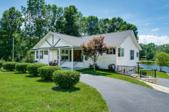 8429 Cherokee Tr, Crossville, TN 38572 - Image 1: Gorgeous Lakefront Home
