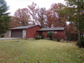 240 Lakeview Drive, Fairfield Glade, TN 38558 - Image 1: 100_1070