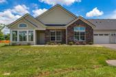 5444 Garden Cress Tr, Knoxville, TN 37914 - Image 1: 4943 Willow Bluff-2