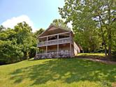 930 Red Bud Lane, Sevierville, TN 37876 - Image 1: From lake