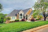 295 Pineberry Drive, Vonore, TN 37885 - Image 1: FRONT-Street View