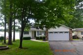 9569 Cherokee Tr, Crossville, TN 38572 - Image 1: Front of home