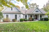 40 Marquette Terrace, Fairfield Glade, TN 38558 - Image 1: 1