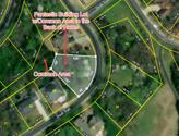 Lot 30 Dudi Tr, Vonore, TN 37885 - Image 1: Benson-Dudi CRS Photo