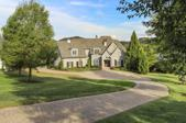 3835 River Vista Way, Louisville, TN 37777 - Image 1: front of home
