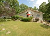119 Eagle Lane, Fairfield Glade, TN 38558 - Image 1: 1