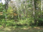 167 Lakeshire Drive, Fairfield Glade, TN 38558 - Image 1: Meadows Properties lots 020