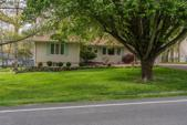184 Snead Drive, Crossville, TN 38558 - Image 1: FRONT VIEW