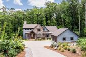 11712 Couch Mill Rd, Knoxville, TN 37932 - Image 1: 11712 Couch Mill Road