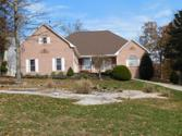 135 Cathedral Drive, Fairfield Glade, TN 38558 - Image 1: View from Street