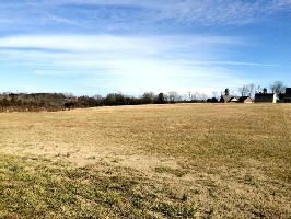 Lot 21 Leeper Overlook  21, Dandridge, TN 37725 Property Photos