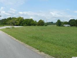 Lot 2 SHIELDS CROSSING DRIVE, Bean Station, TN 37708 Property Photos