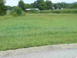 Lot 3 LANDON WAY, Bean Station, TN 37708 Property Photos
