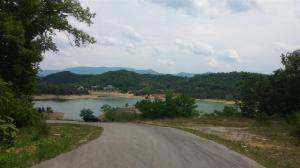 Lot 47 Emerald Point Blvd, Sevierville, TN 37862 Property Photos