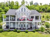 2340 Waterfront Way, Sevierville, TN 37876 - Image 1
