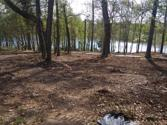 Lot 42 Cherokee Cove, Rutledge, TN 37861 - Image 1