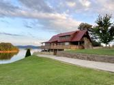 163 Cannon Rd, Mooresburg, TN 37811 - Image 1: Main View