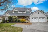 1693 Wind Chase Dr., Talbott, TN 37787 - Image 1: Main View