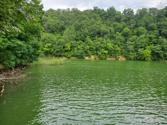 Anglers Cove Way, Sevierville, TN 37876 - Image 1: Main View