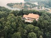 424 Filet Lane, Dandridge, TN 37725 - Image 1