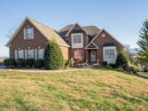 614 Waterwood Ct, White Pine, TN 37890 - Image 1