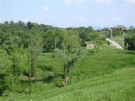 LOT 23- MOUNTAIN LAKE DRIVE Property Photo