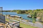 16109 Smith Mountain Lake Parkway Unit S-5, Huddleston, VA 24104 - Image 1