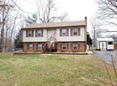 671 Willow Oak Terrace, Forest, VA 24551 - Image 1