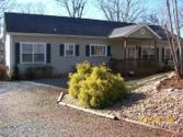 862 Mountain View Shores Dr, Pittsville, VA 24139 - Image 1