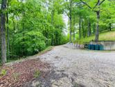 00 Blevins Ridge Rd, Monticello, KY 42633 - Image 1: 20210510182846467775000000-o