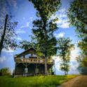 833 Hideaway Drive, Somerset, KY 42503 - Image 1: IMG_20180906_092219 edited