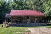 4596 Cave Springs Road, Russell Springs, KY 42642 - Image 1: Johnson-1056