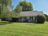210 Clover Pointe Drive, Somerset, KY 42503 - Image 1: 20210910_120642