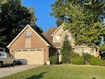327 Water Cliff Drive, Somerset, KY 42503 - Image 1: IMG_8737
