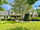 64 East Cloverdale Drive, Somerset, KY 42503 - Image 1: 1