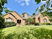 512 Water Cliff Drive, Somerset, KY 42503 - Image 1: IMG_E3039