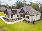 2013 BEVERLY DRIVE, OPELIKA, AL 36801 - Image 1: Front view