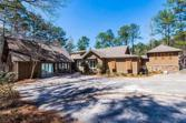 120 BAYBERRY Court, ECLECTIC, AL 36024 - Image 1