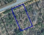 0 LEE ROAD 2151, VALLEY, AL 36854 - Image 1