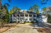 1071 JERNIGANS BLUFF Lot 22, Greensboro, GA 30642 - Image 1
