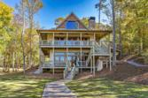 1091 CLEARWATER DRIVE, White Plains, GA 30678 - Image 1
