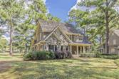 190 LONG LEAF LANE Lot 32, Eatonton, GA 31024 - Image 1