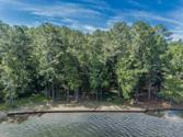 1311 SNUG HARBOR DRIVE Lot 27, Greensboro, GA 30642 - Image 1