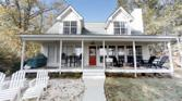 1080 CHEROKEE TRAIL, White Plains, GA 30678 - Image 1